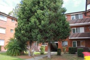 18/188 Sandal Crescent, Carramar, NSW 2163