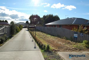 7 Warburton Road, George Town, Tas 7253
