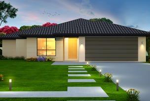Lot 218 Platinum Close, Coffs Harbour, NSW 2450
