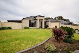 8 Regelia Parade, Worrigee, NSW 2540