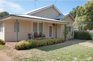 155 Dandaloo St, Narromine, NSW 2821