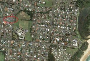 8 Coolgardie Street, Corrimal, NSW 2518