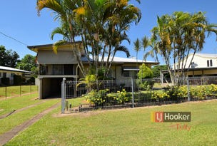 11 King Street, Tully, Qld 4854