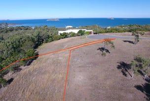9 Coral Island Court, Zilzie, Qld 4710