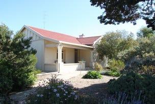 1 Letcher Street, Kadina, SA 5554