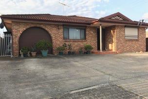 216 Hamilton Rd, Fairfield Heights, NSW 2165