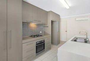 2/43 Antill Street, Queanbeyan, NSW 2620