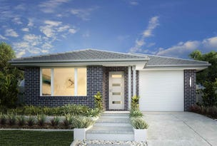 Lot 228 Hickson Street, Horsham, Vic 3400