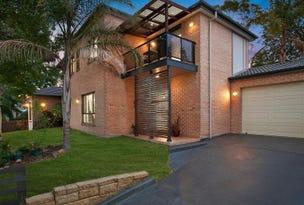 2D Yallambee Road, Berowra, NSW 2081
