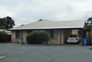 1/48  Katoomba Street, Orana, WA 6330