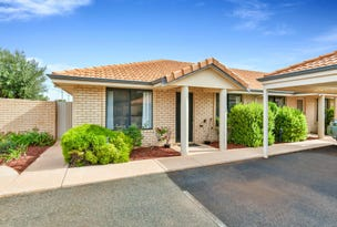 1/10 Great Eastern Highway, Somerville, WA 6430