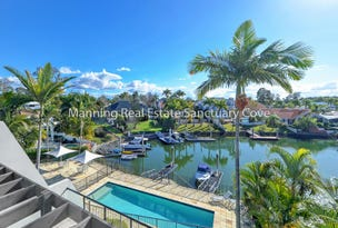 4730  The Parkway, Sanctuary Cove, Qld 4212