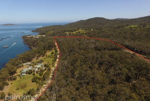 120 Roaring Beach Road, Nubeena, Tas 7184