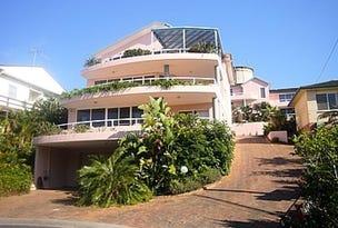 2/4 Small Street, Nambucca Heads, NSW 2448