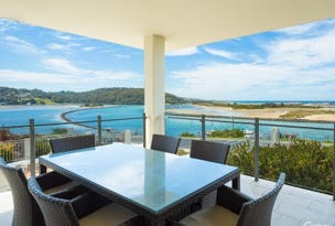 2/89 Campbell Street (Wharf Apartments), Narooma, NSW 2546