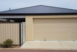 7 Bell Way, Bandy Creek, WA 6450