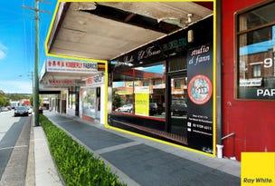 3/767 Punchbowl Road, Punchbowl, NSW 2196