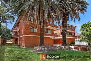 2/17-19 Wigram Street, Harris Park, NSW 2150
