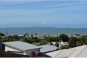 2 Cordingley Street, Yeppoon, Qld 4703