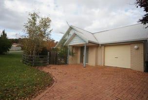 95 Fittler Close, Armidale, NSW 2350