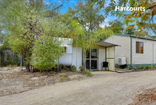 67/93 Camp Hill Road, Somers, Vic 3927