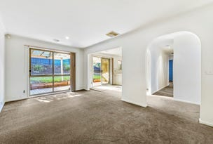 Unit 2, 32 John Hunter Drive, Endeavour Hills, Vic 3802