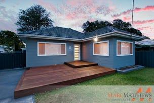 22 Terry Avenue, Woy Woy, NSW 2256