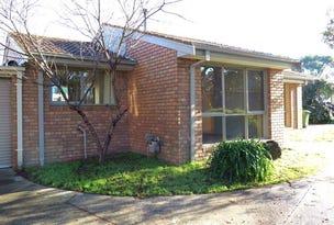 Unit 4/18 Surrey Road West, Croydon, Vic 3136