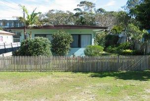 2/19 Bennett Street, Hawks Nest, NSW 2324