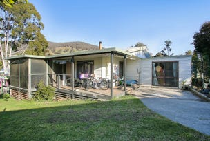 4 Pearce Court, Tallangatta, Vic 3700