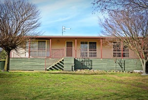 100 King Street, Tumbarumba, NSW 2653