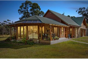 710 The Glen Road, Pipers River, Tas 7252