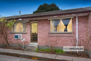 4/48A Noble Street, Noble Park, Vic 3174