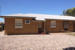 53 Ring Street, Whyalla Norrie, SA 5608