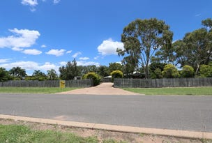 6 Oxley Court, Emerald, Qld 4720