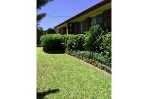 38 McDonald Ave, Nowra, NSW 2541