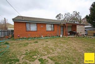 27 Duralla Street, Bungendore, NSW 2621