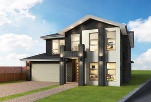 HL428 THE GLADES IV DESIGNER, Box Hill, NSW 2765
