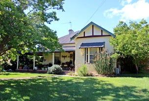 25 Rushworth Road, Murchison, Vic 3610