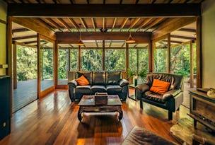 1690 Kalang, Bellingen, NSW 2454