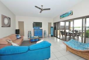 55 Newcastle Drive, Pottsville, NSW 2489