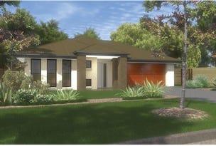 Lot 2519 Rockmaster Street, Chisholm, NSW 2322