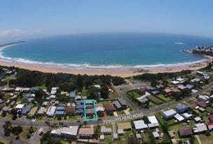 Culburra Beach, address available on request
