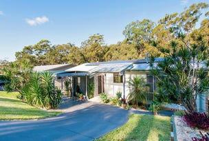 50  Navala Avenue, Nelson Bay, NSW 2315