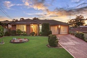 17 Bukkai Road, Wyee, NSW 2259