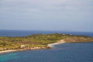 Lot 25, Wedge Island, Port Lincoln, SA 5606