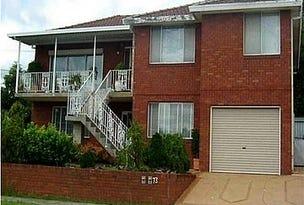 1/73 Moreton Street, Lakemba, NSW 2195