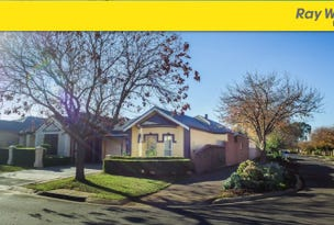 2 Wentworth Place, Brompton, SA 5007