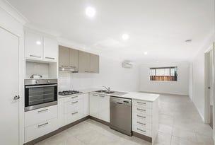 2/2 Academic Street, Port Macquarie, NSW 2444