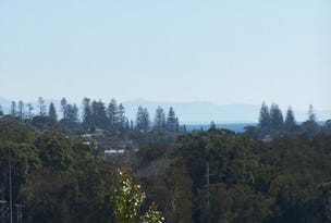 Lot 119 Dennis Crescent, South West Rocks, NSW 2431